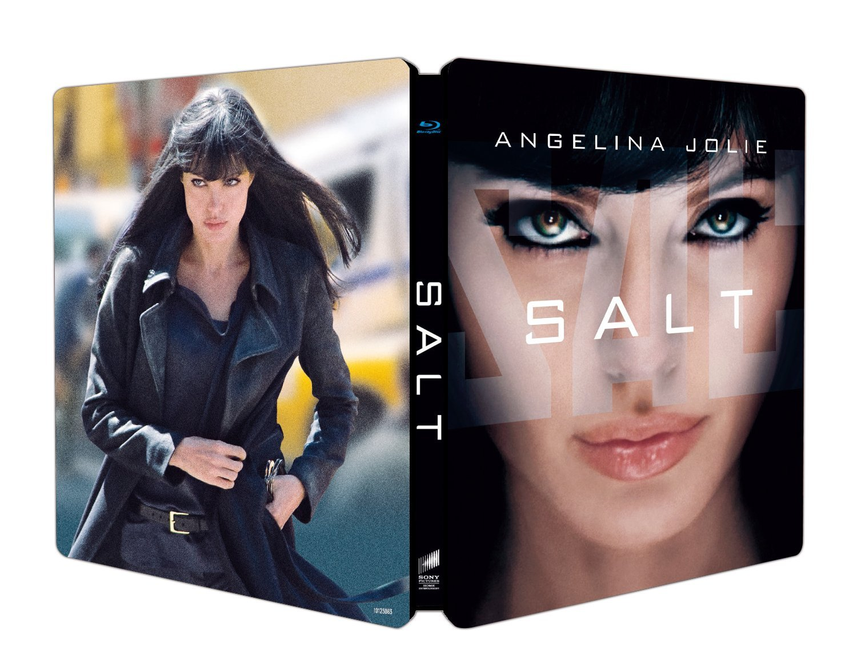 Salt steelbook it1