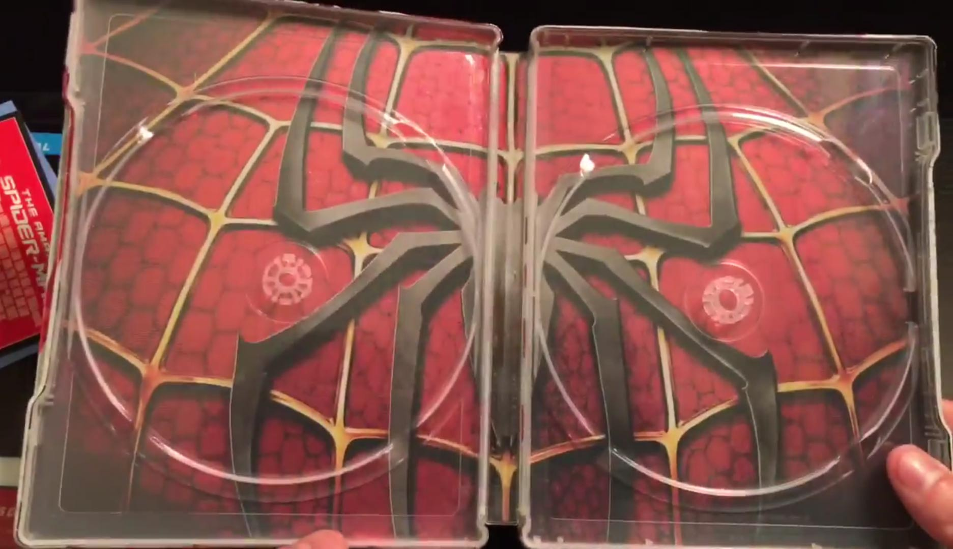 Spider-man-Legacy-Collect2