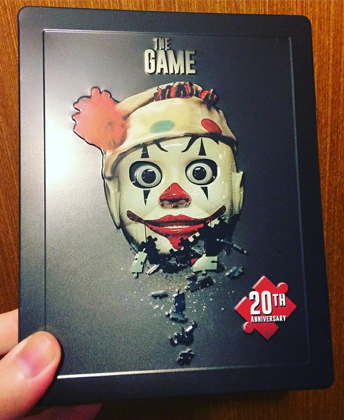 The-Game-steelbook-4