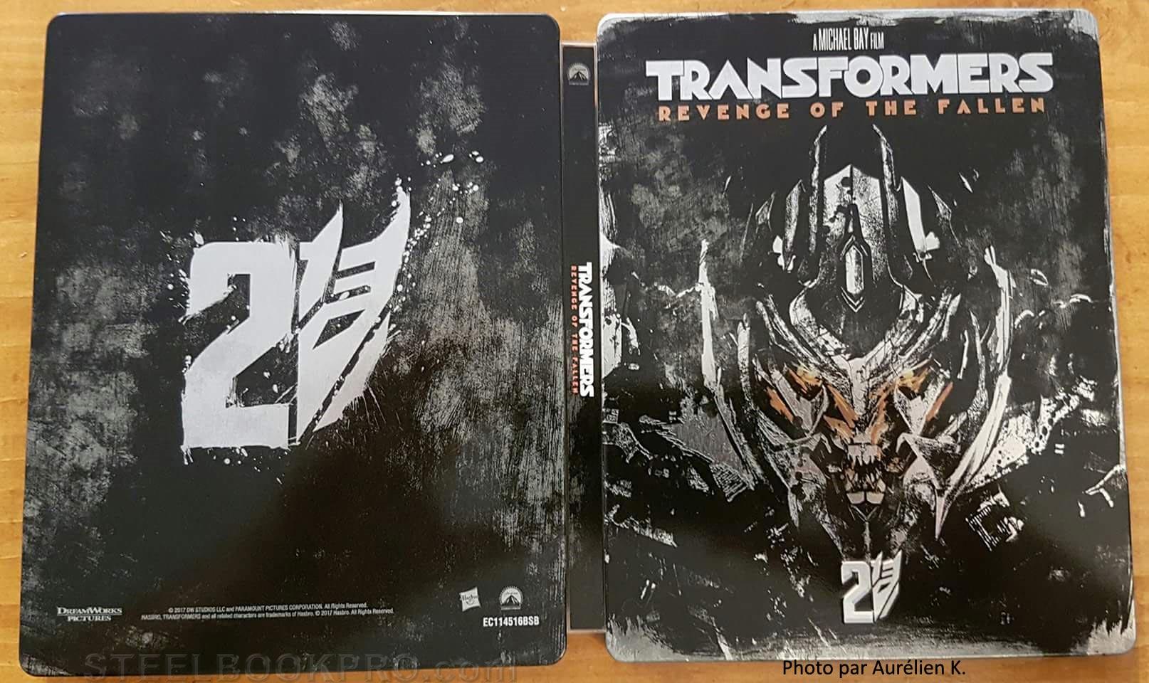 Transformers-2-steelbook-1