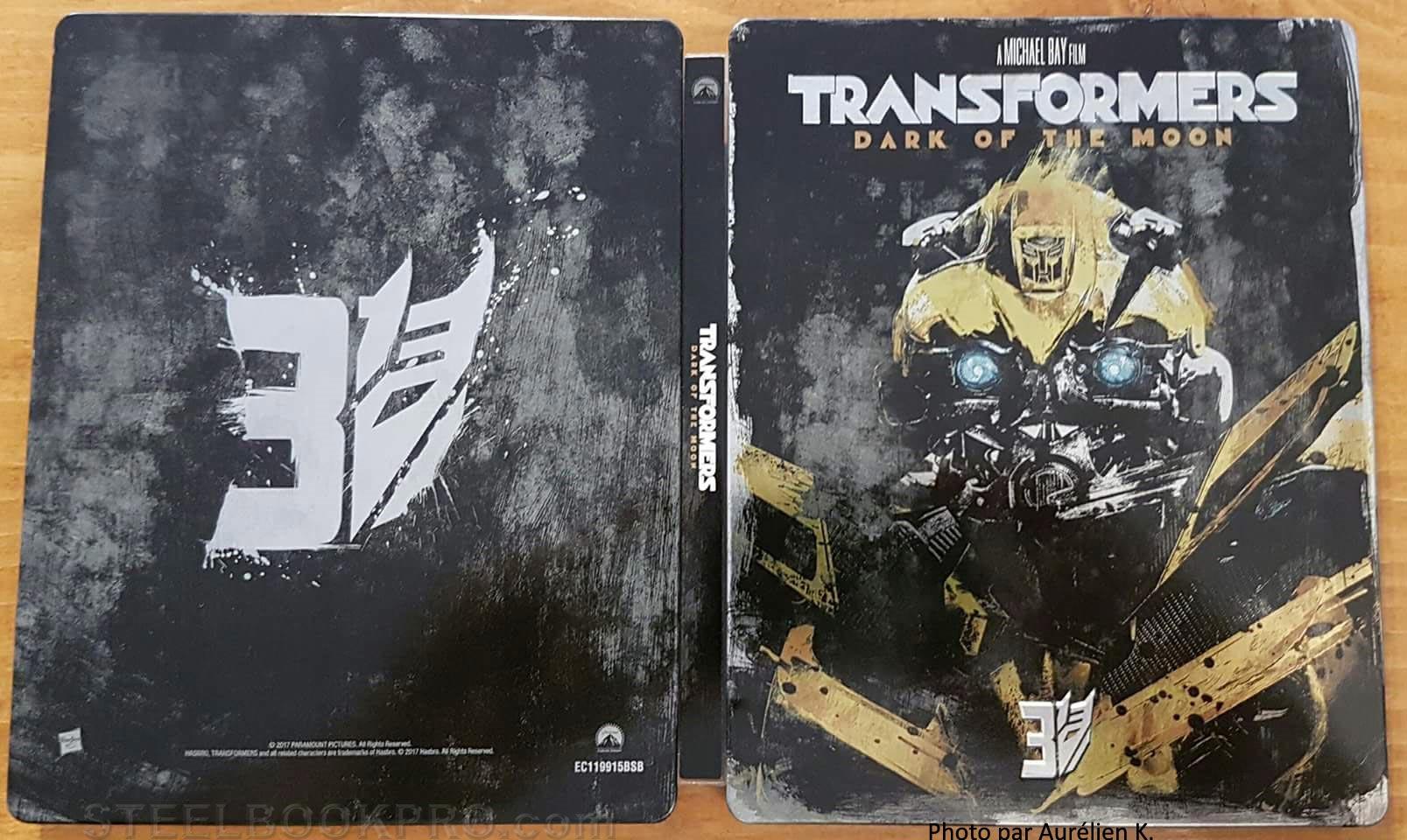 Transformers-3-steelbook-1