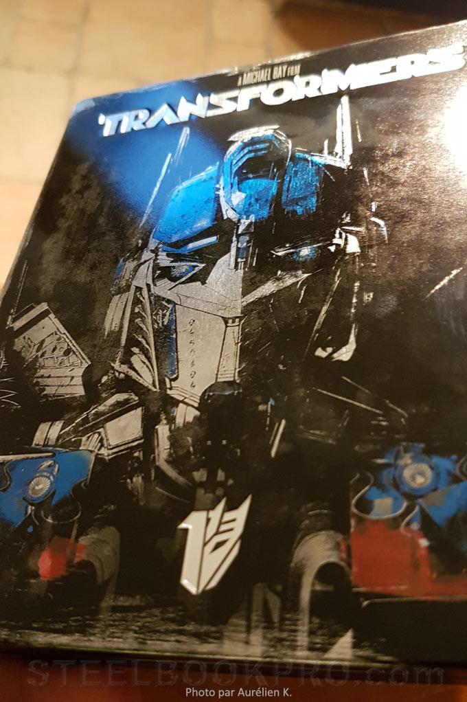 Transformers-steelbook-0