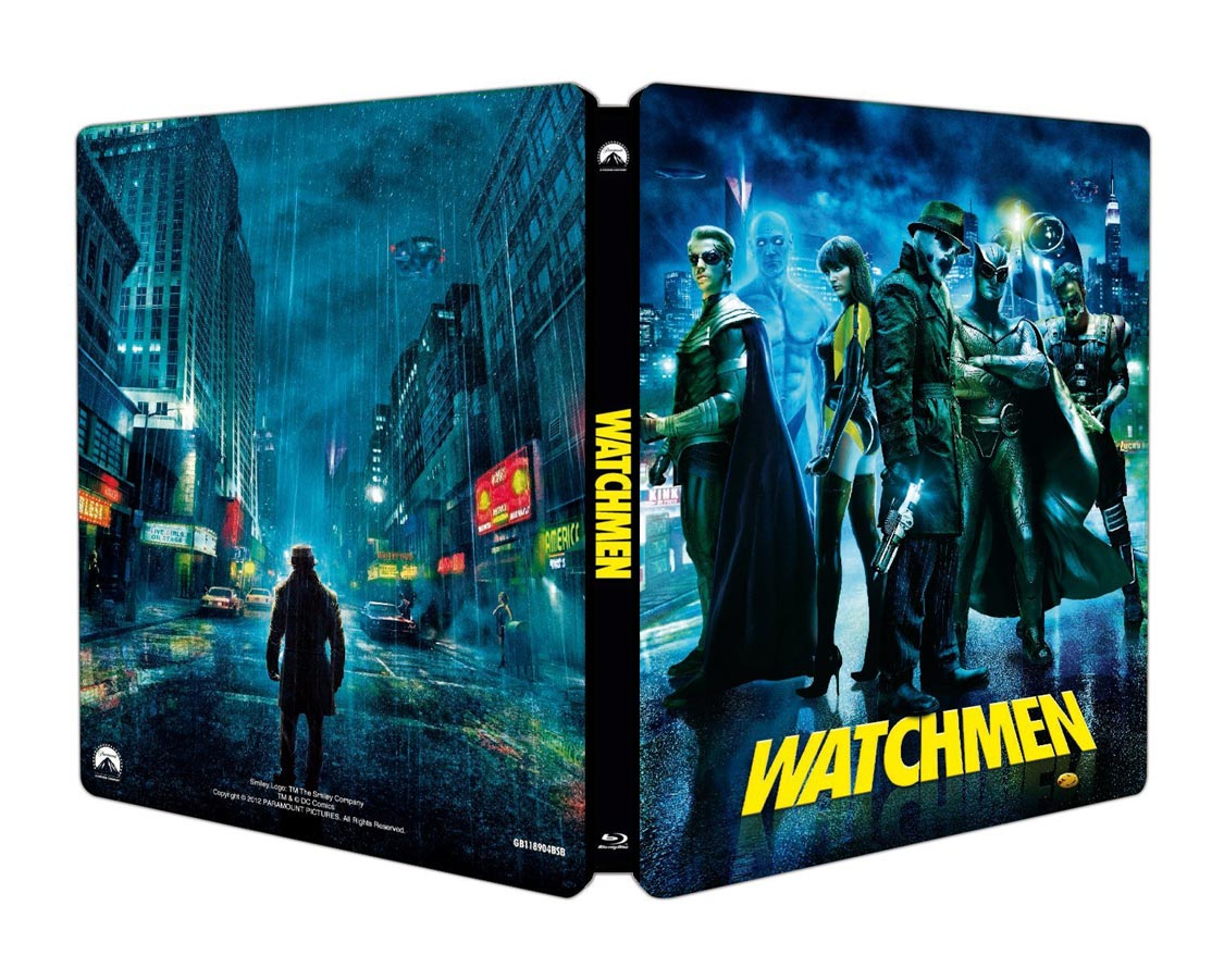 Watchmen-steelbook-it-1