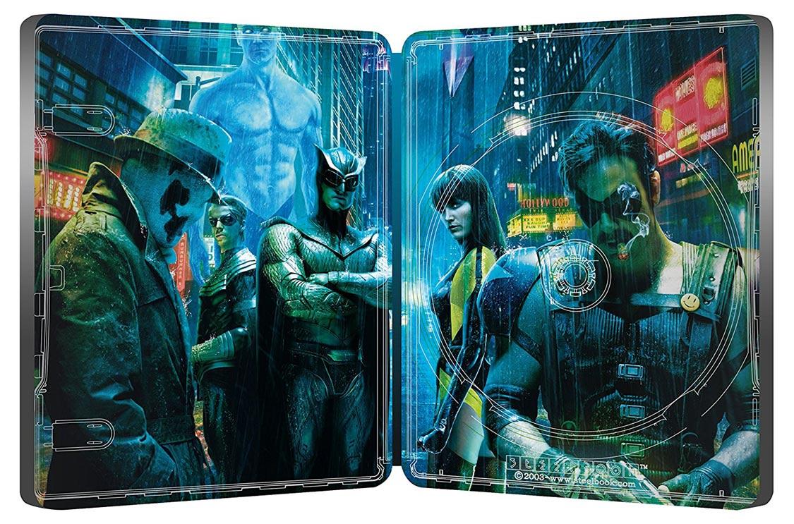Watchmen-steelbook-it-2