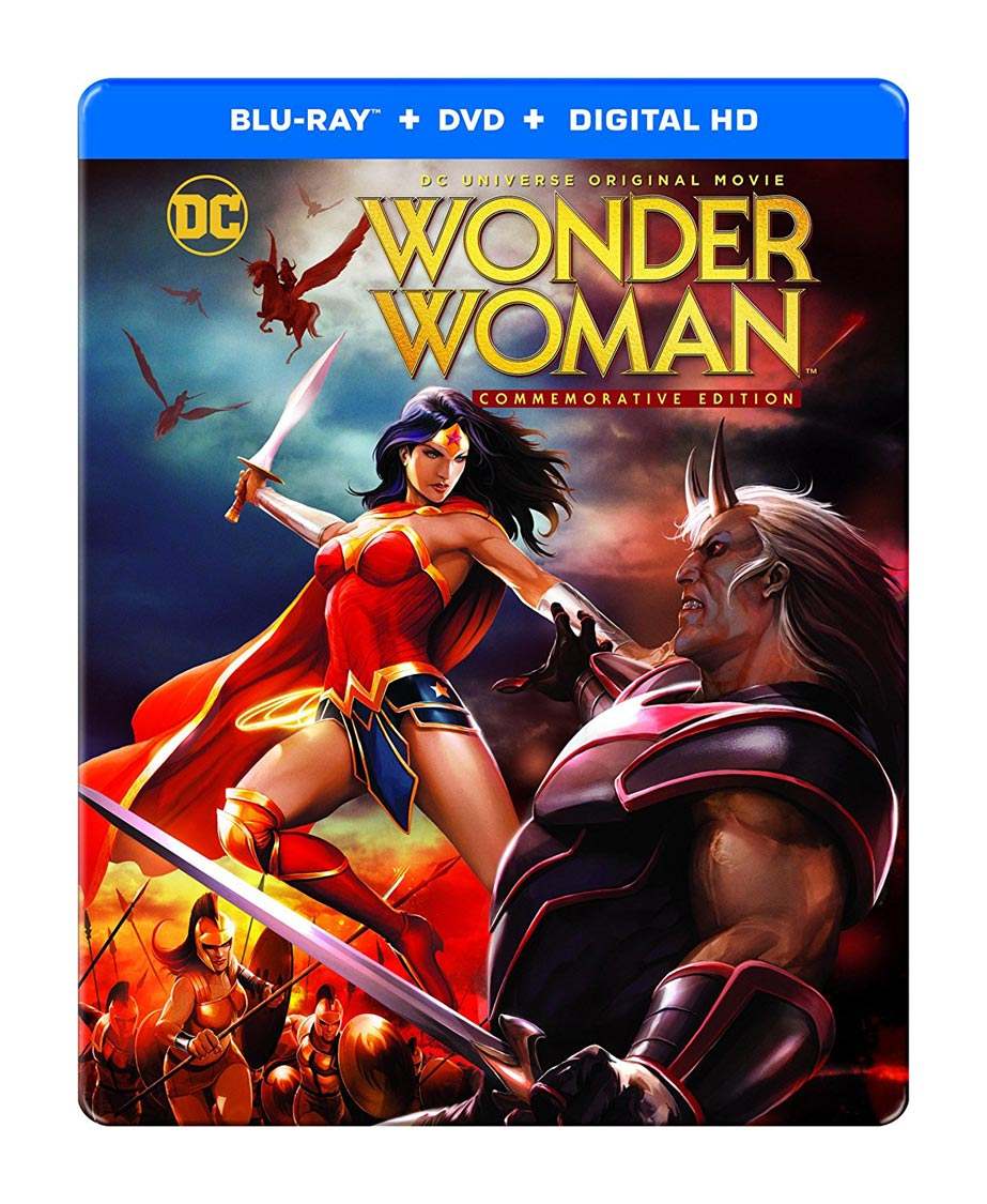 Wonder-Woman-commemorative-