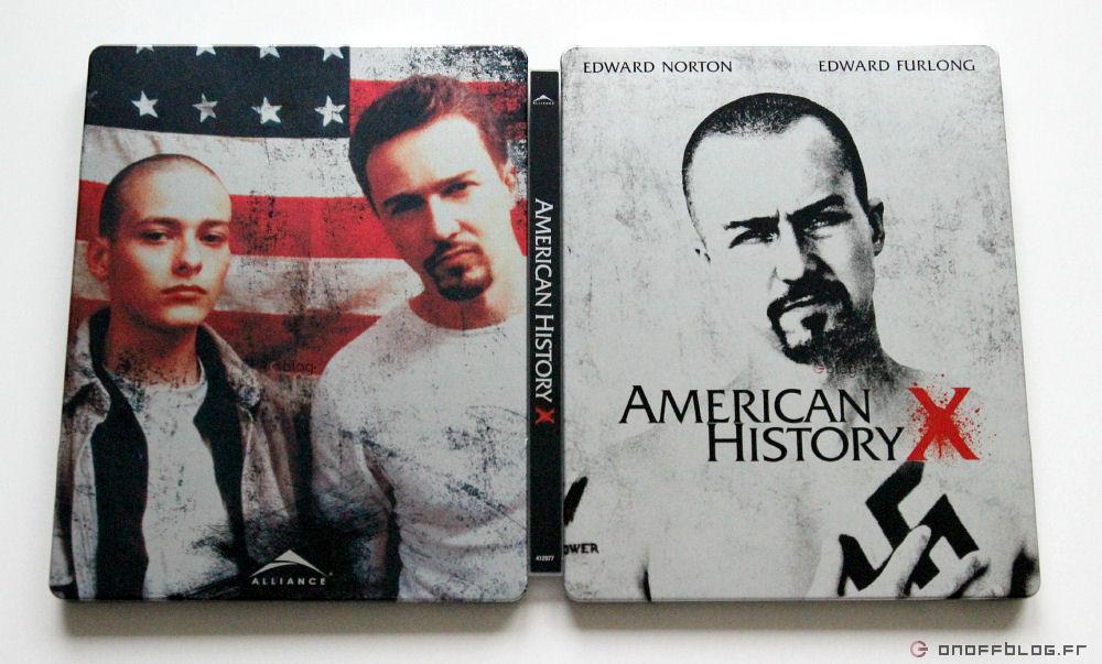 american-history-x-steelbook-3