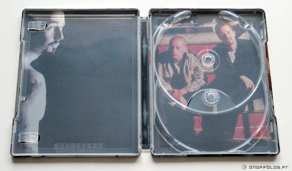 american-history-x-steelbook-4