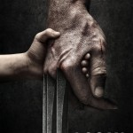 wolverine-3-is-titled-logan-there-is-also-a-teaser-poster-and-details-from-a-script-page.jpg