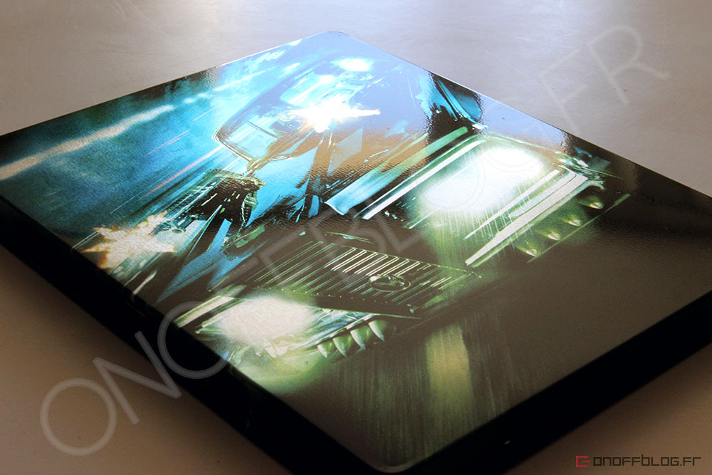 green-hornet-steelbook-11