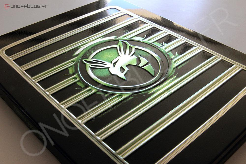 green-hornet-steelbook-12