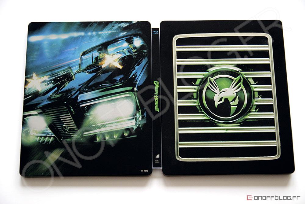 green-hornet-steelbook-2