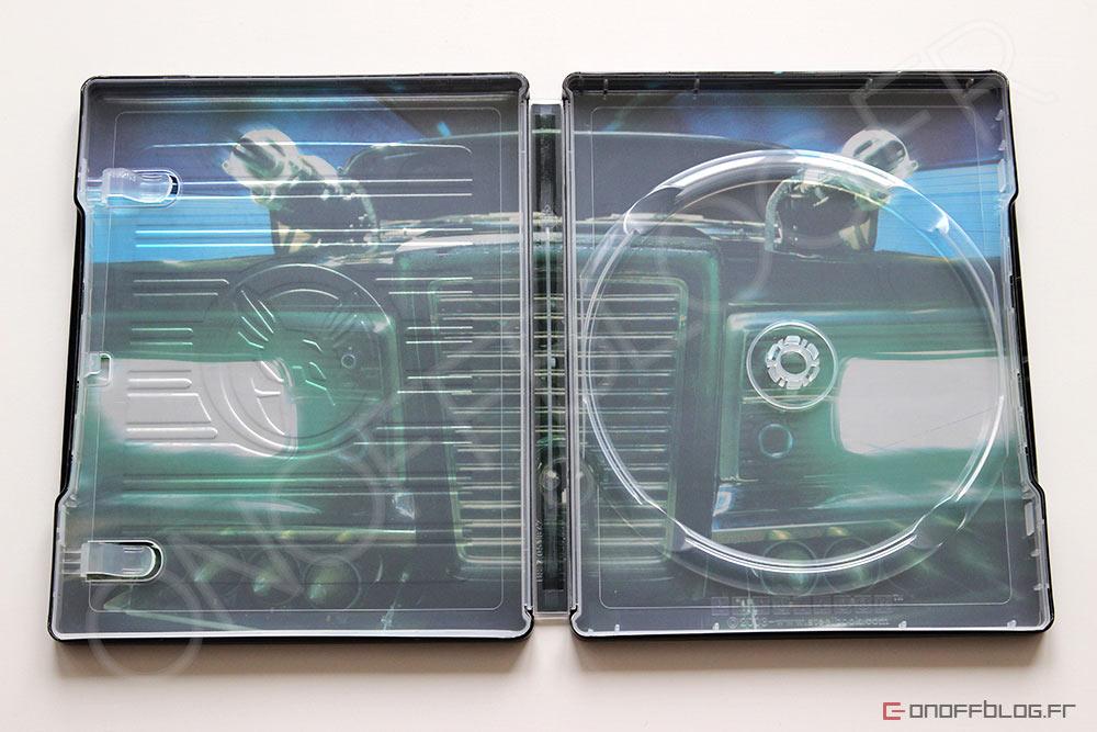 green-hornet-steelbook-3