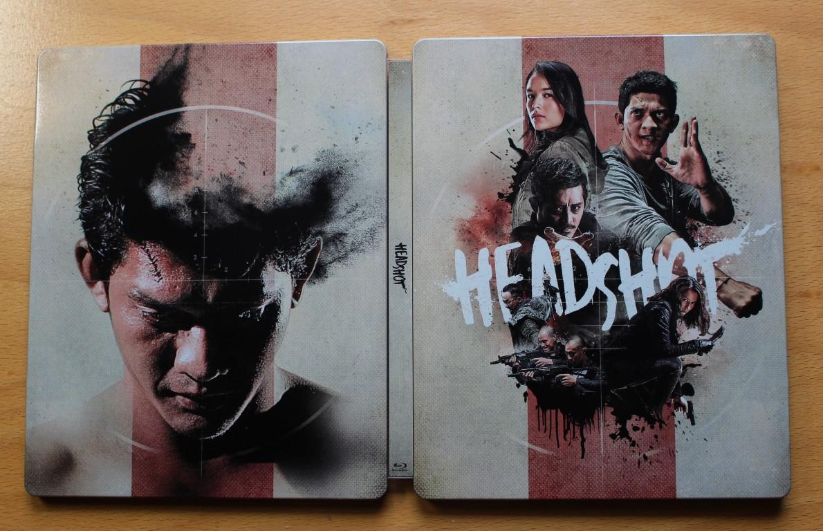 headshot_steelbook 1