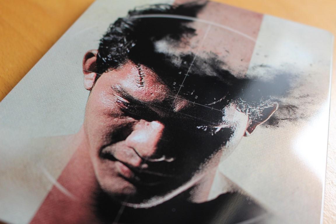 headshot_steelbook 3