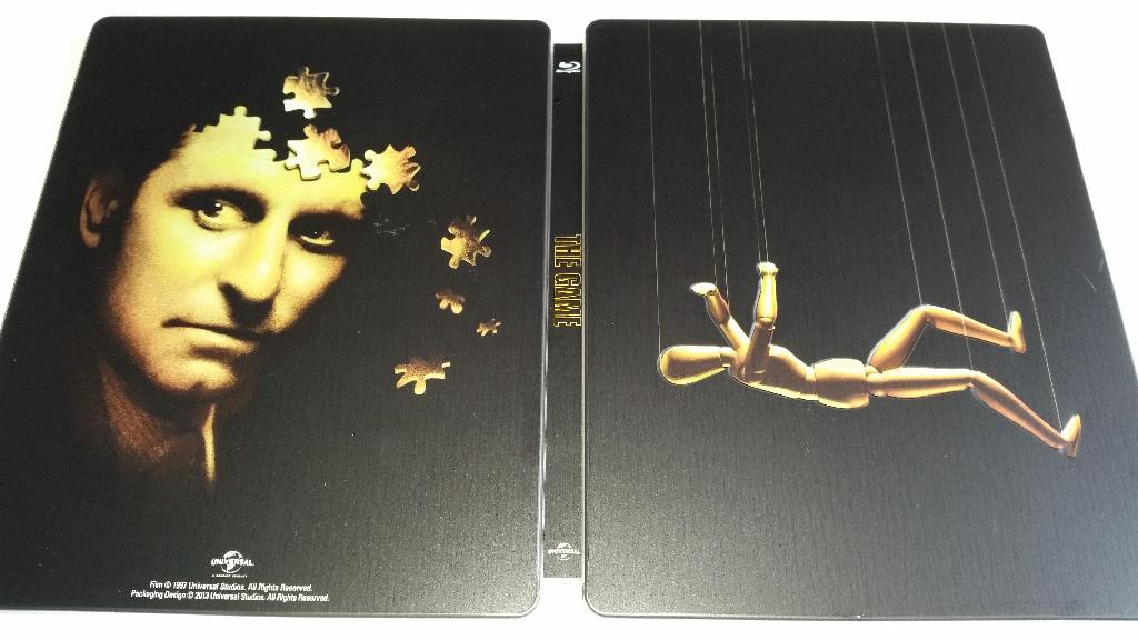 the-game-steelbook