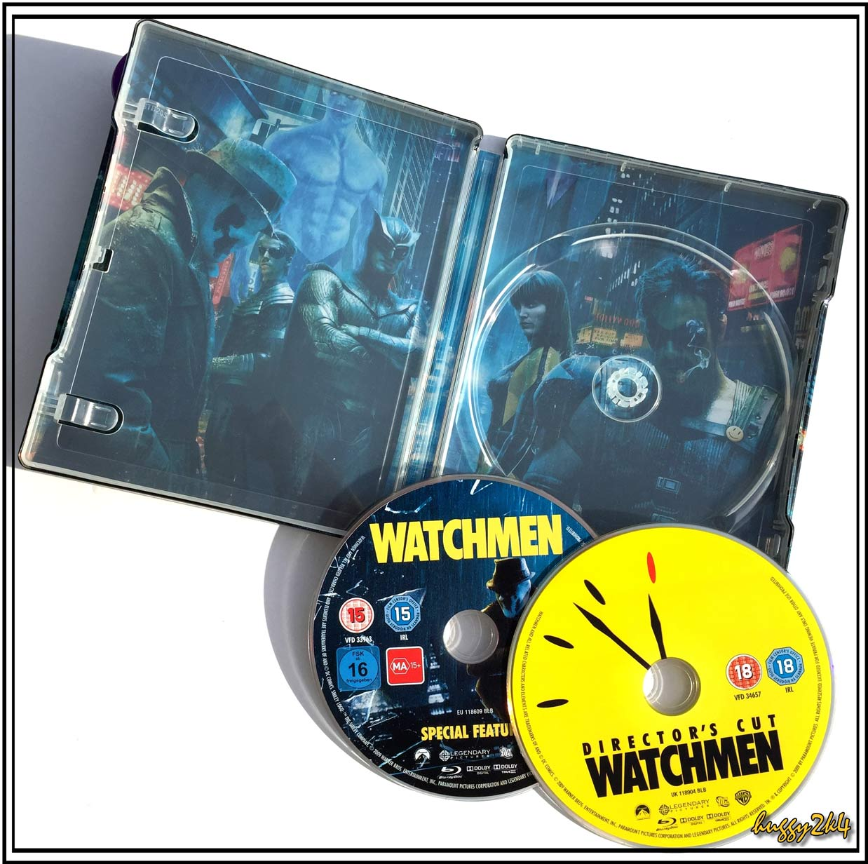 watchmen-steelbook-uk-2