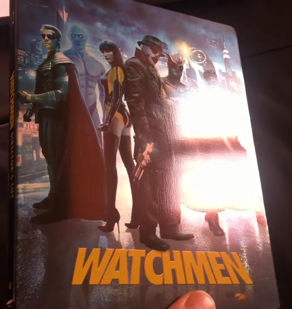 watchmen-steelbook-uk-3