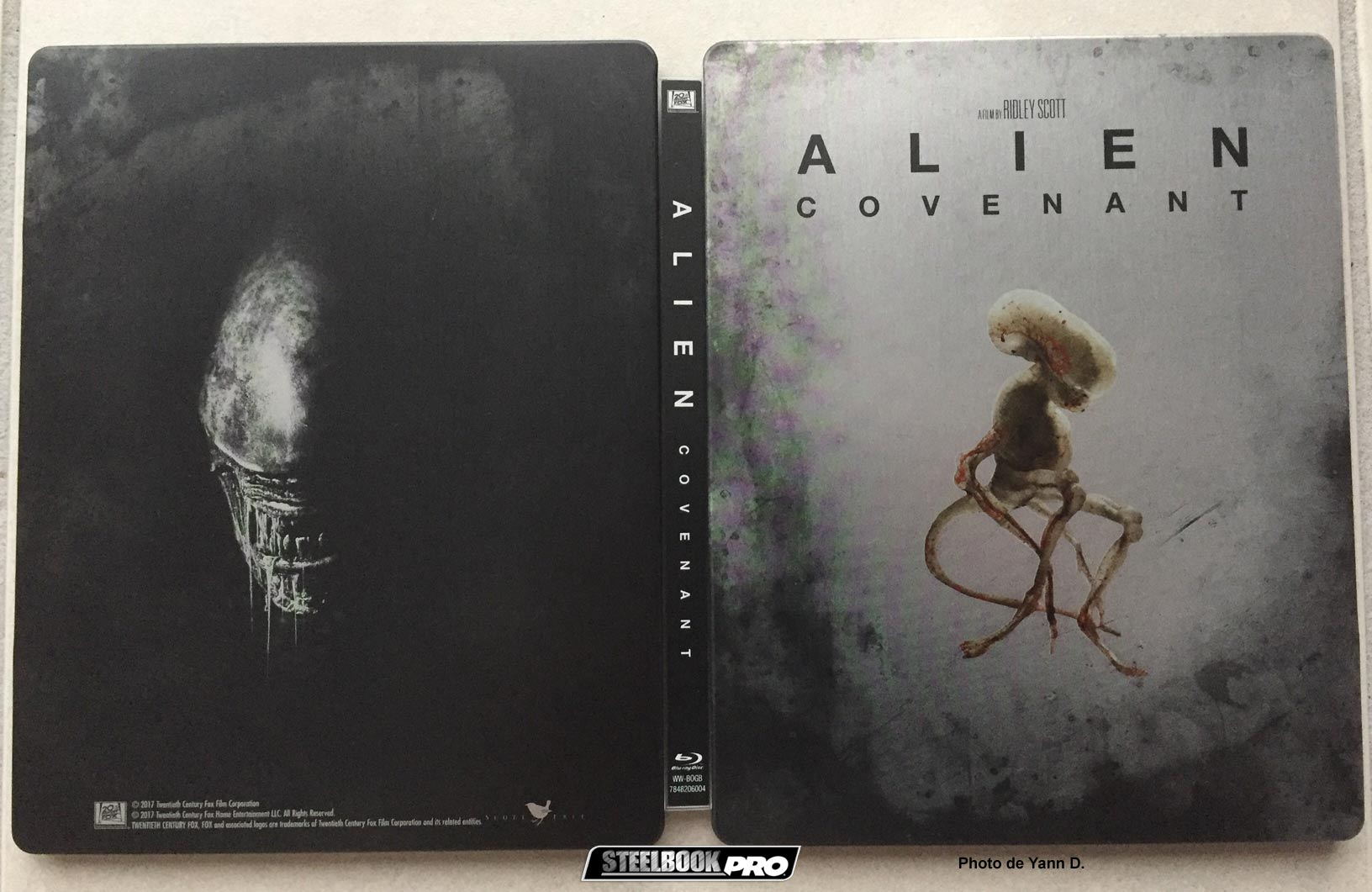 Alien-Covenant-steelbook-1