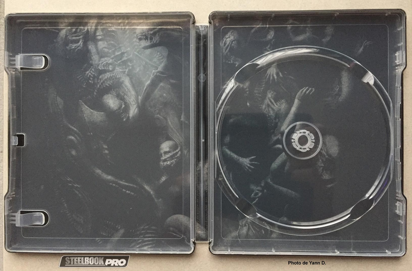 Alien-Covenant-steelbook-3