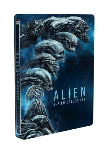 Alien-collection-steelbook-1