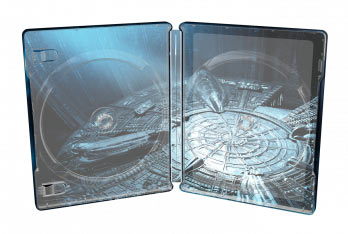 Alien-collection-steelbook-3