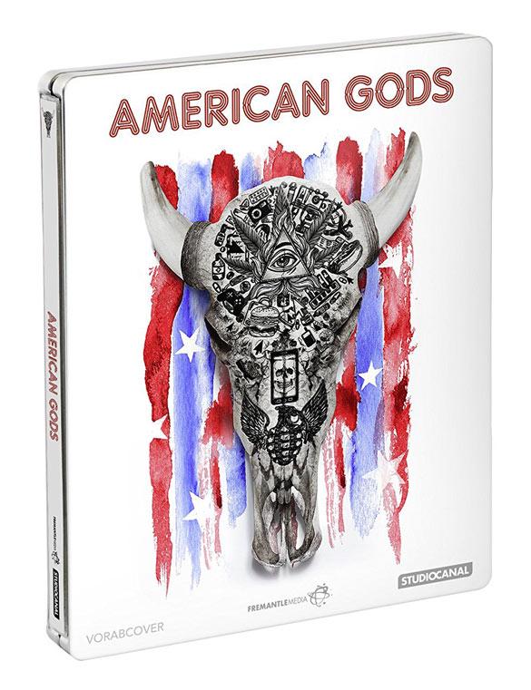 American-Gods-steelbook-DE