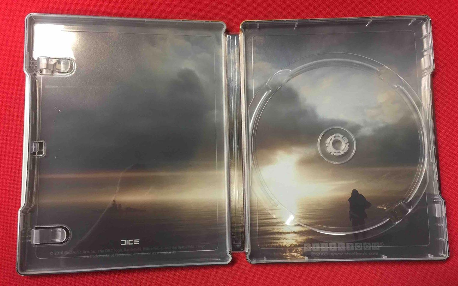 Battlefield-1-steelbook-fr-2