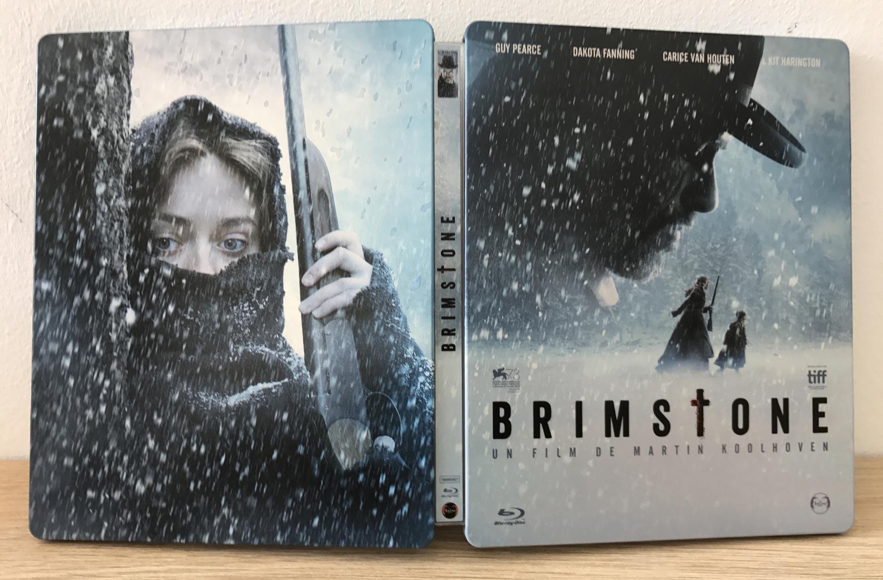 Brimstone-steelbook-fr-1