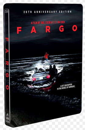 Fargo-steelbook-US-1