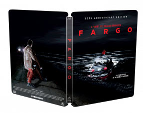 Fargo-steelbook-US-2