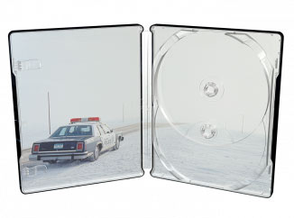 Fargo-steelbook-US-3