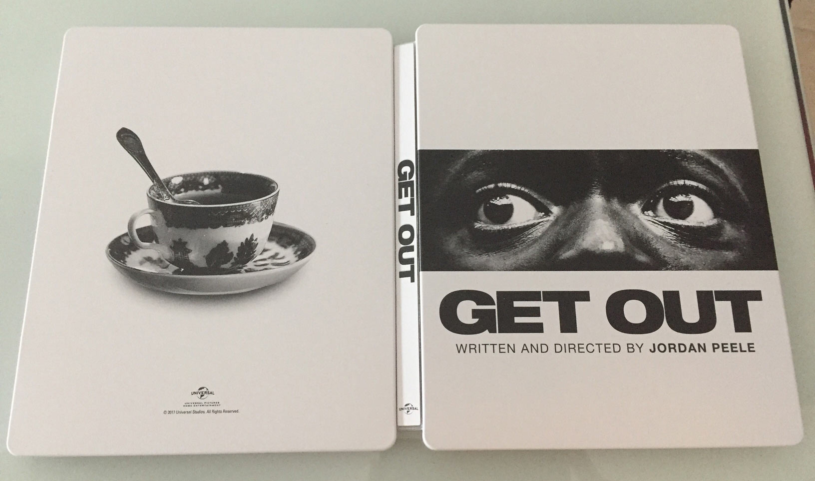 Get-Out-steelbook-1