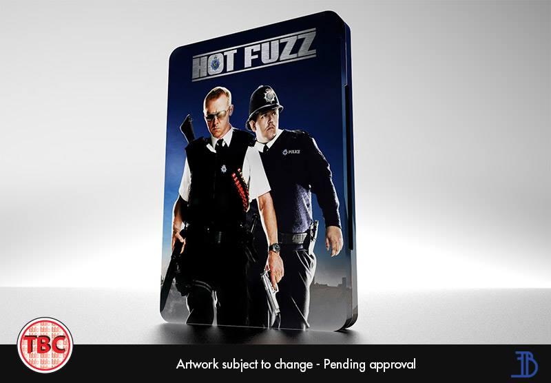 hot-fuzz-steelbook-uk-1