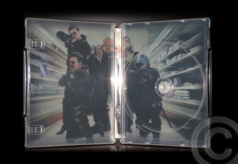 Hot-Fuzz-steelbook-CA-2