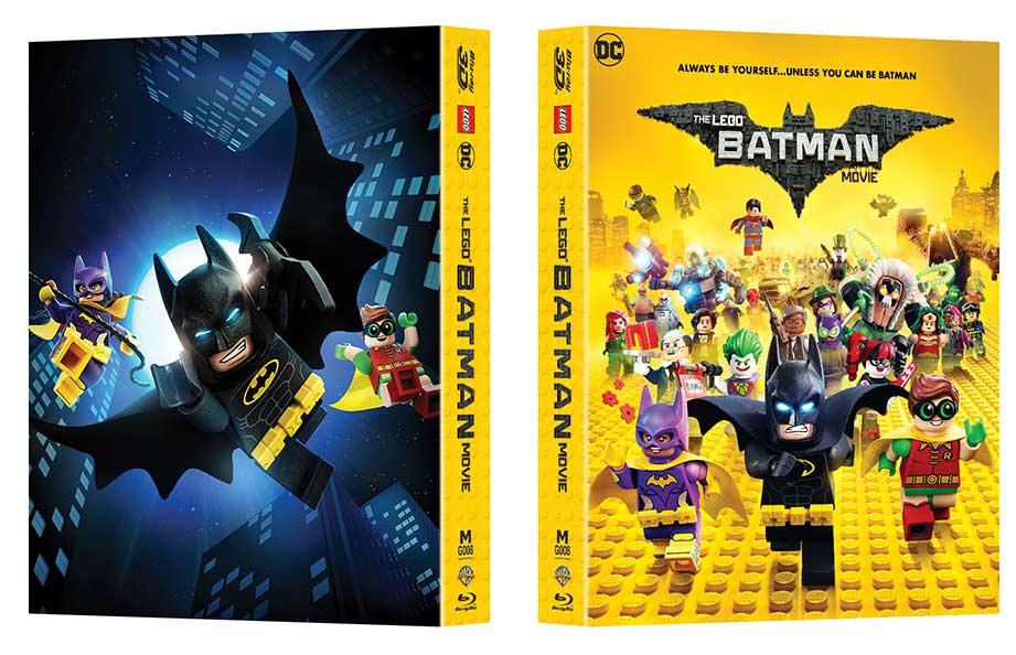 Lego-Batman-manta-lab