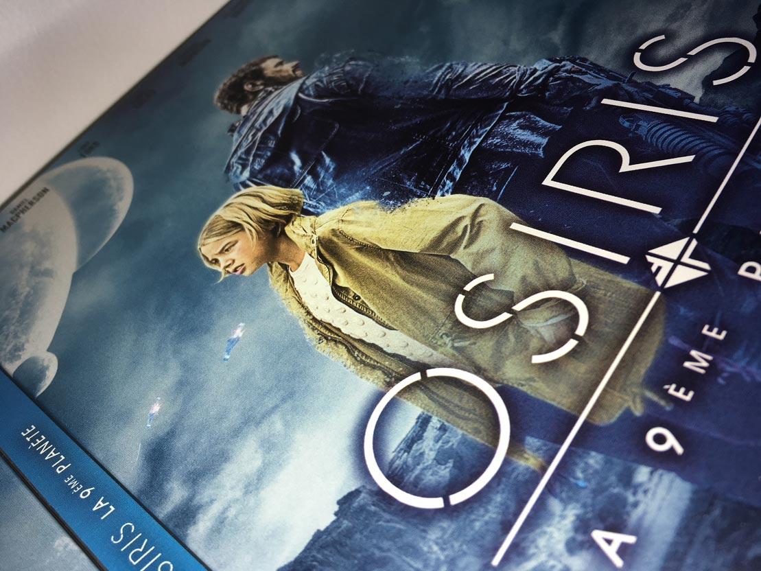 Osiris-steelbook-1