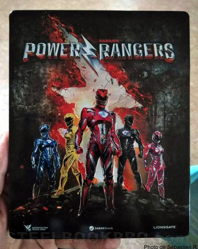 Power-Rangers-steelbook-1