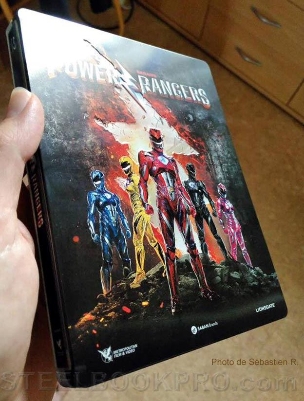 Power-Rangers-steelbook-2