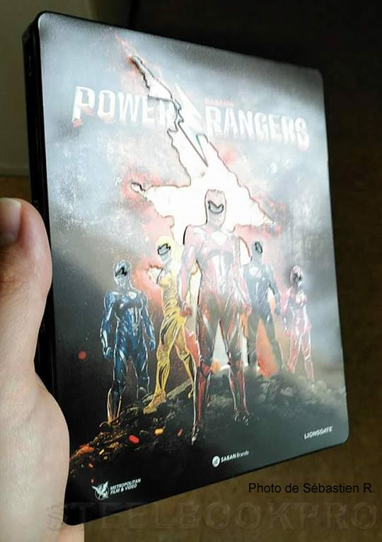 Power-Rangers-steelbook-3
