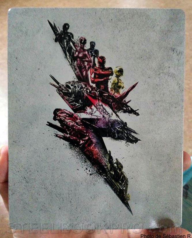 Power-Rangers-steelbook-4