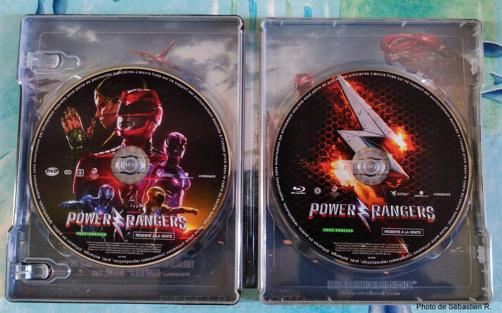 Power-Rangers-steelbook-6