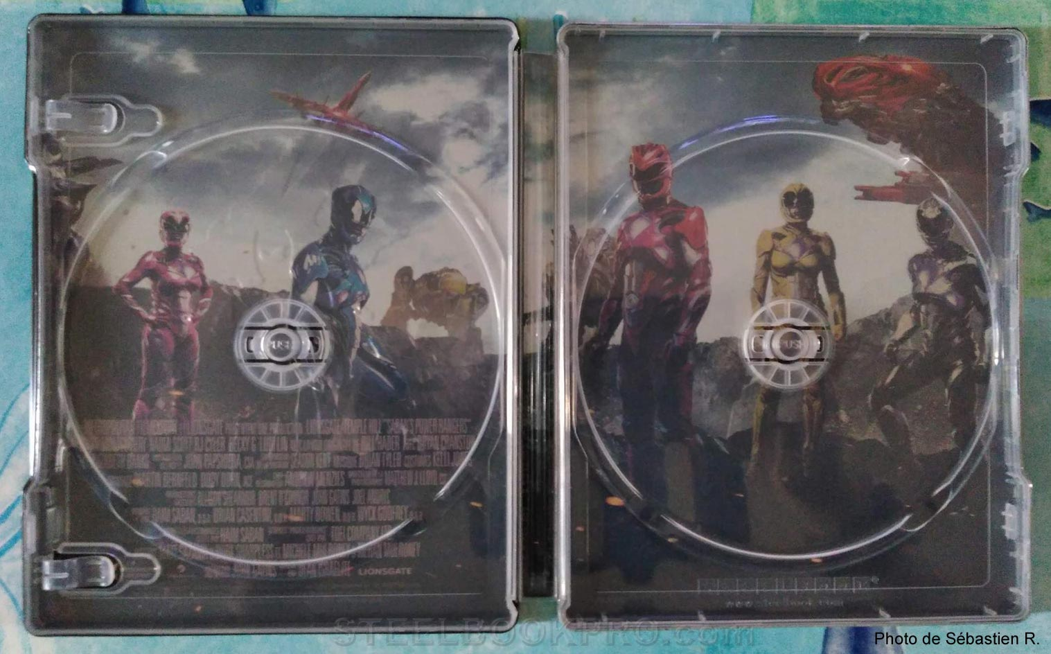 Power-Rangers-steelbook-7
