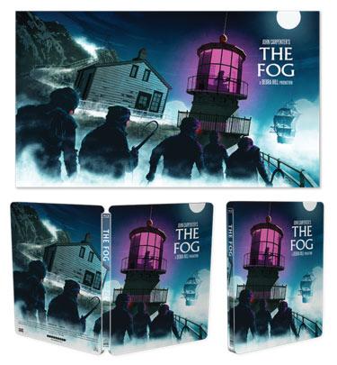 The-Fog-steelbook-us