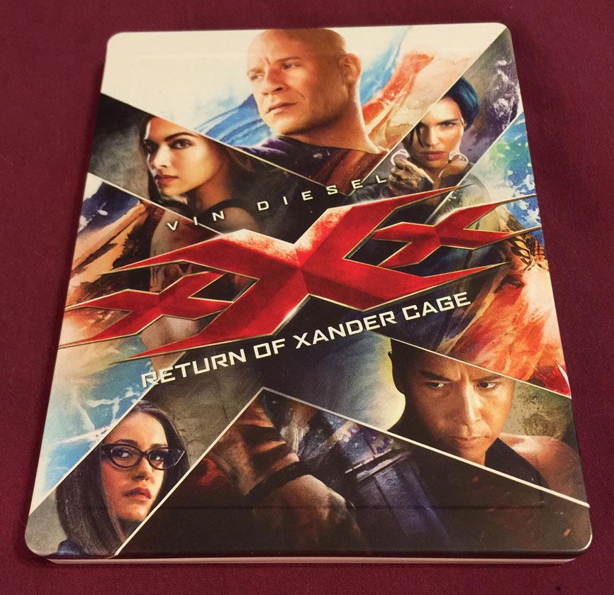 XXX-Xander-steelbook-CA4