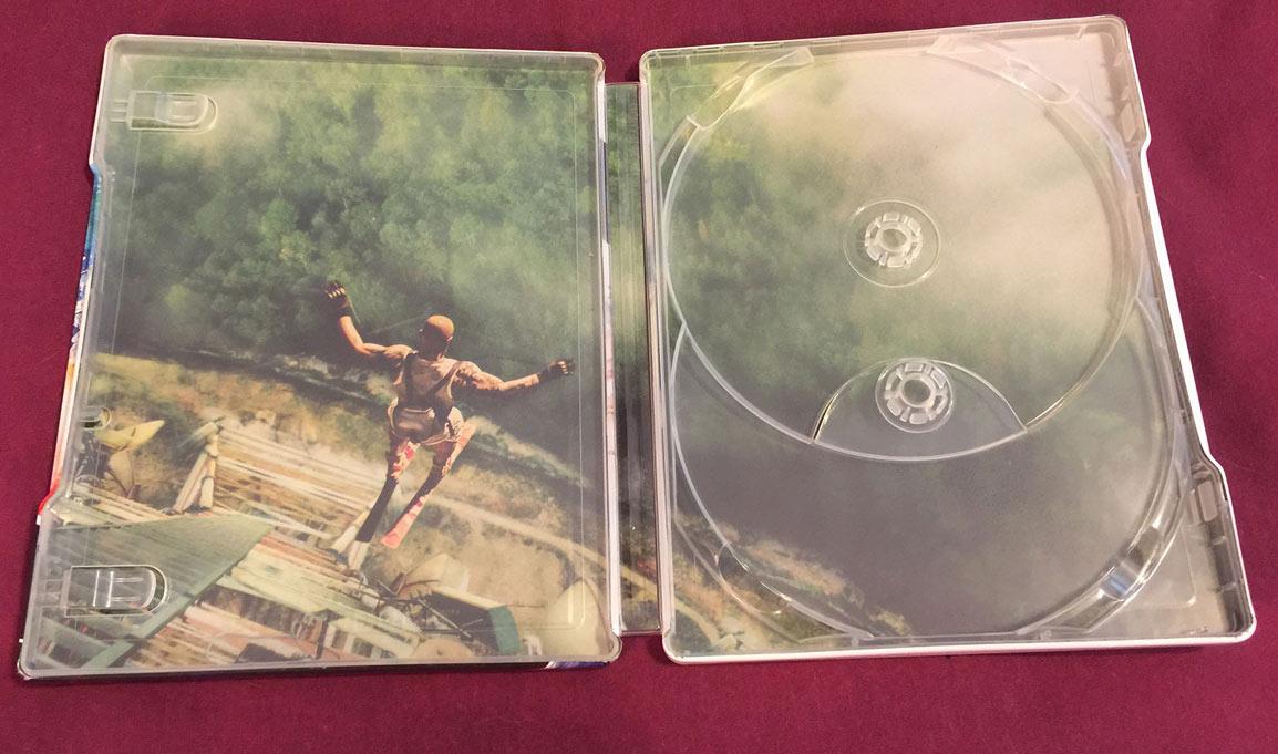 XXX-Xander-steelbook-CA6
