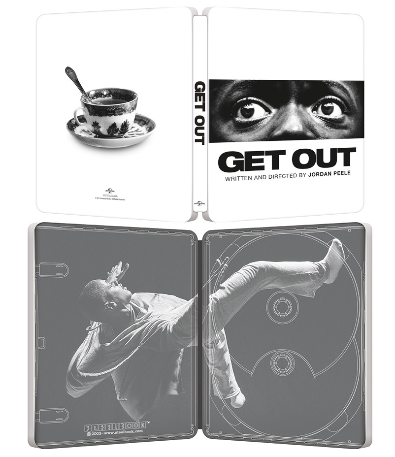 get_out_-_limited_steelbook_blu-ray