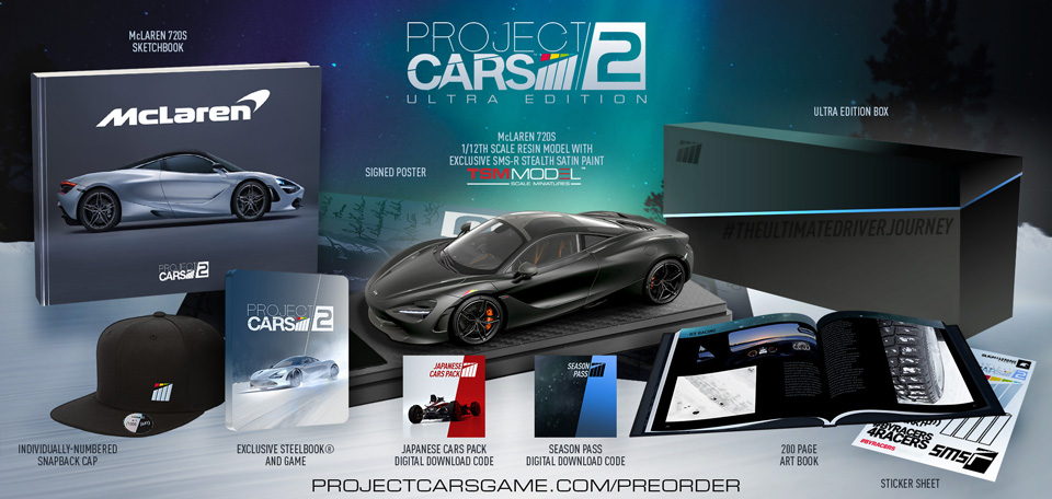 project-cars-2-edition-ultra-collector