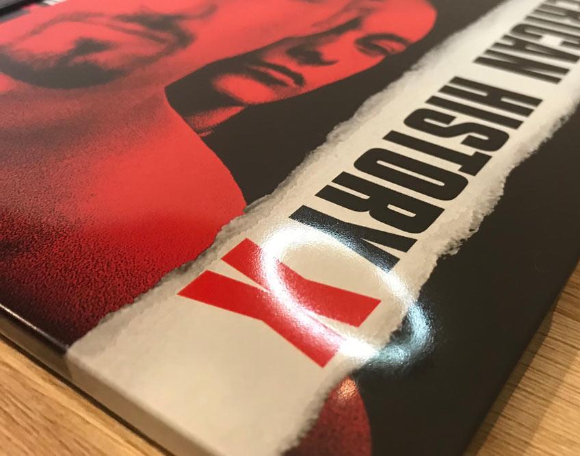 American-History-X-steelbook 3