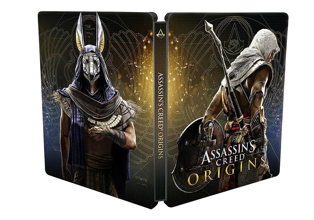 Assassin's-Creed-Origins-steelbook DE