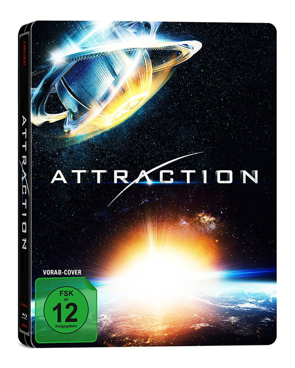 Attraction_Steelbook-DE2